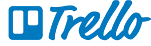Trello Logo Transparent