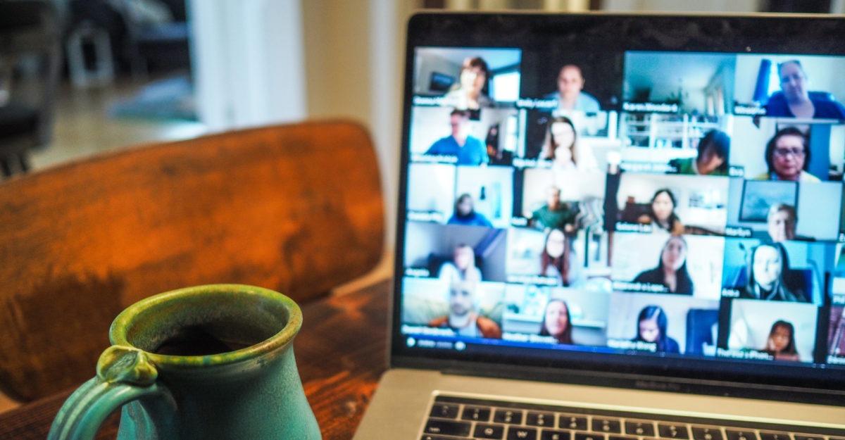 Setting Up Communication Channels