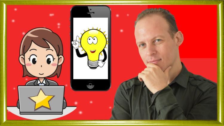 Mobile App Business Ideas & HiringOutsourcing Engineers