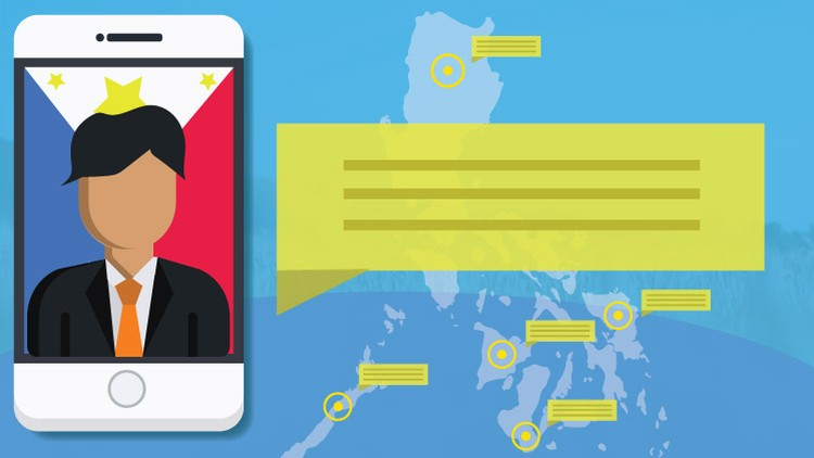 the guide to philippines outsourcing