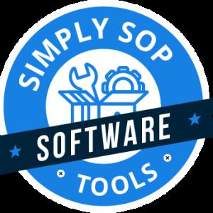 SimplySOP (1)